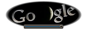 Lunar-eclipse border=