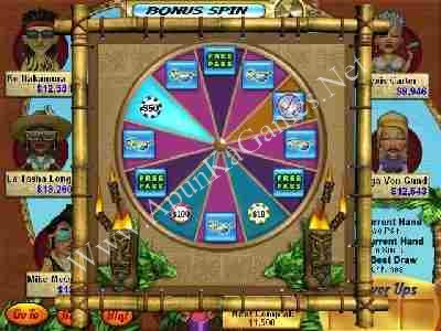 Game casino island download best online casino slot games