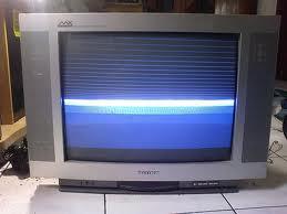 Service TV