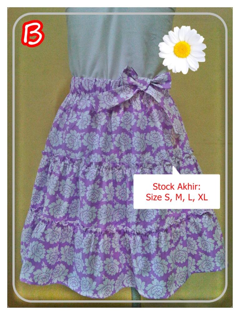 Model Baju Anak Perempuan Terbaru Baju Anak Perempuan/page/4