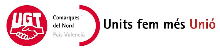 Units fem més Unió