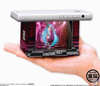 holograma-hatsune-muku