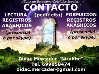 Contacto (Barcelona)
