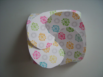 gift box craft