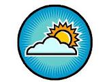 El Tiempo Meteorológico