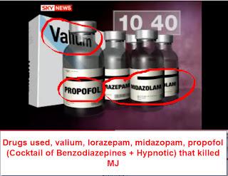 Xanax And Prozac Death
