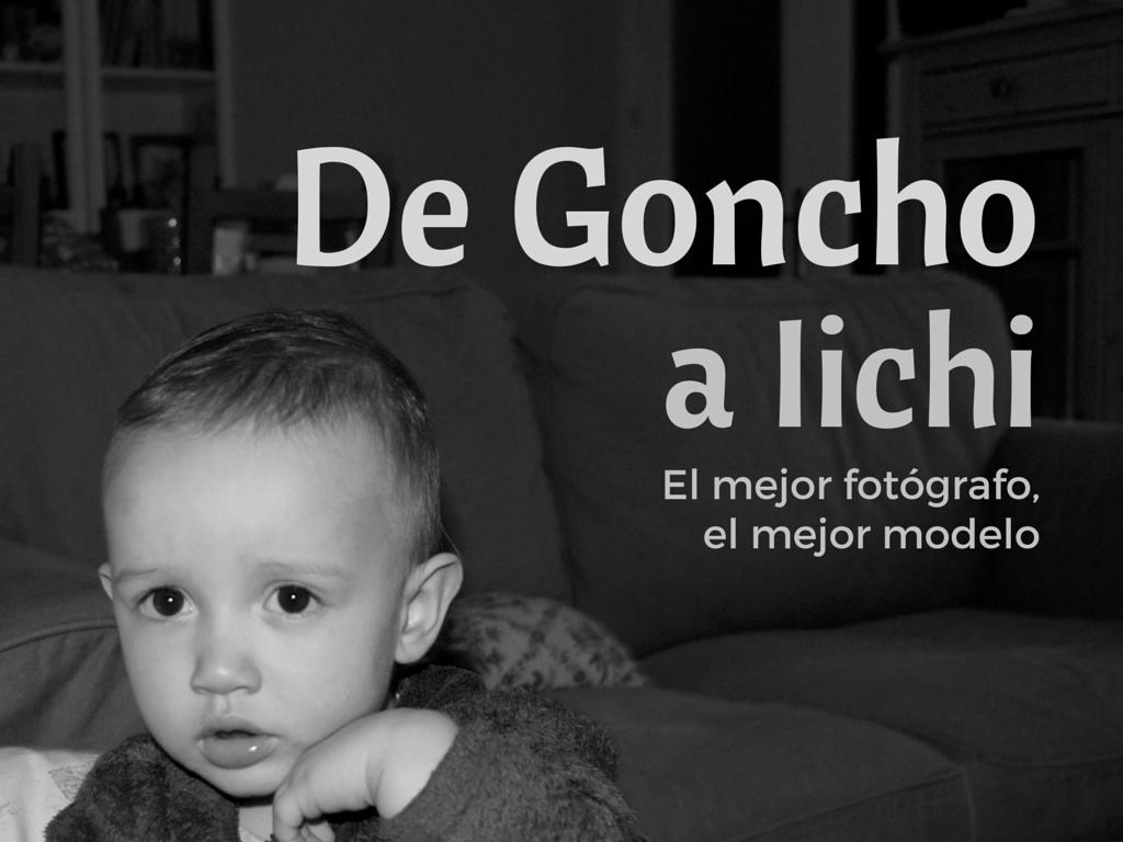 migoncho-iichi-fotografia-3años-orgullosa