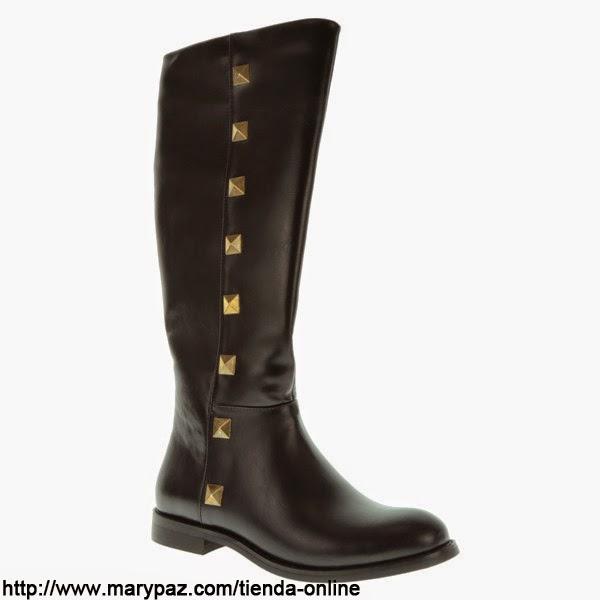 Botas/Boots MARYPAZ