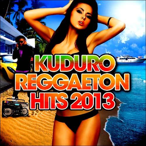 Kuduro Reggaeton Hits 2013 baixarcdsdemusicas.net Kuduro Reggaeton Hits 2013