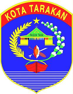 Pemkot Tarakan Hijaukan DAS Kelurahan Kampung Satu - Ardiz Borneo