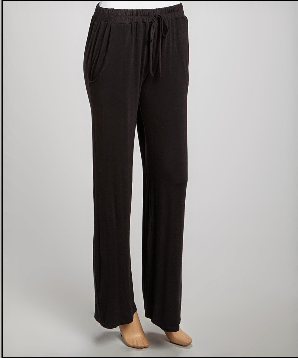 Fantastic Clothing Style  Archive  Pants