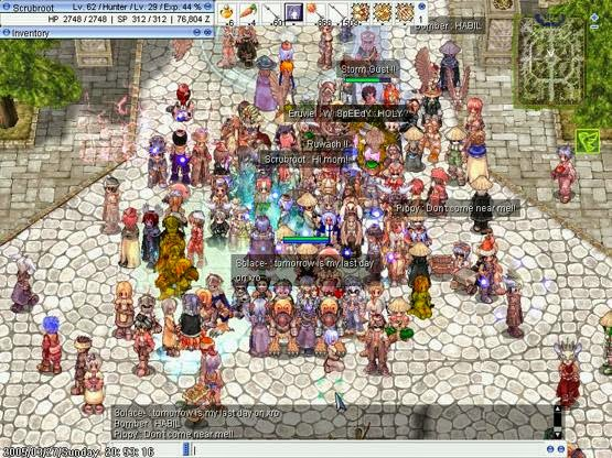 game online fb terbaik 2014