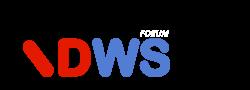 Tips Cara cepat jadi MVU di Forum Indowebster