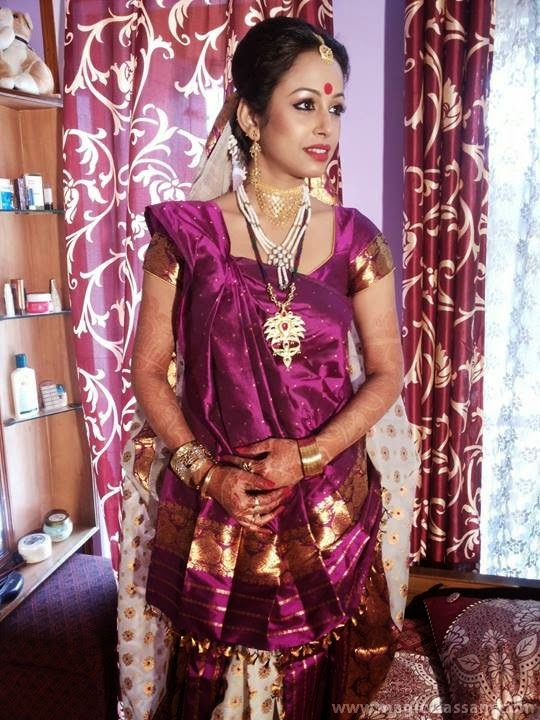 jupitora-bhuyan-wedding-photo