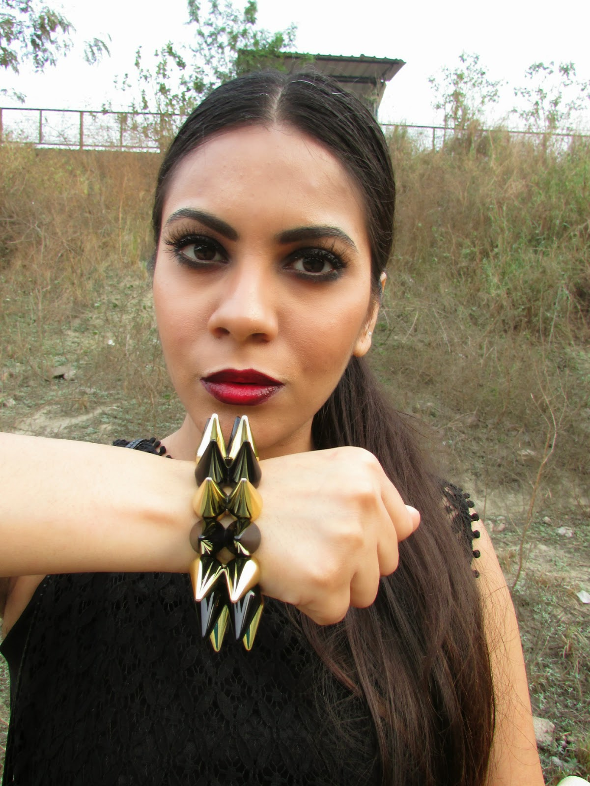 bracelet, ring, rocker chic outfit, rocker chic jewelry, spike bracelet, beaded ring, zahra jani accessories, smokey eyes, black spike bracelet, cheap jewelry online, statement necklace, stone statement necklace, multi colored necklace, zahara jani jewelry, cheap jewelry online, fashion, fashion jewelry india, cheap statement necklace online , how to style statement necklace, how to match jewelry,Statement necklace, necklace, statement necklaces, big necklace, heavy necklaces , gold necklace, silver necklace, silver statement necklace, gold statement necklace, studded statement necklace , studded necklace, stone studded necklace, stone necklace, stove studded statement necklace, stone statement necklace, stone studded gold statement necklace, stone studded silver statement necklace, black stone necklace, black stone studded statement necklace, black stone necklace, black stone statement necklace, neon statement necklace, neon stone statement necklace, black and silver necklace, black and gold necklace, blank and silver statement necklace, black and gold statement necklace, silver jewellery, gold jewellery, stove jewellery, stone studded jewellery, imitation jewellery, artificial jewellery, junk jewellery, cheap jewellery , zahrajani Statement necklace, zahrajani necklace, zahrajani statement necklaces,zahrajani big necklace, zahrajani heavy necklaces , zahrajani gold necklace, zahrajani silver necklace, zahrajani silver statement necklace,zahrajani gold statement necklace, zahrajani studded statement necklace , zahrajani studded necklace, zahrajani stone studded necklace, zahrajani stone necklace, zahrajani stove studded statement necklace, zahrajani stone statement necklace, zahrajani stone studded gold statement necklace, zahrajani stone studded silver statement necklace, zahrajani black stone necklace, zahrajani black stone studded statement necklace, zahrajani black stone necklace, zahrajani black stone statement necklace, zahrajani neon statement necklace, zahrajani neon stone statement necklace, zahrajani black and silver necklace, zahrajani black and gold necklace, zahrajani black  and silver statement necklace, zahrajani black and gold statement necklace, silver jewellery, zahrajani gold jewellery, zahrajani stove jewellery, zahrajani stone studded jewellery, zahrajani imitation jewellery, zahrajani artificial jewellery, zahrajani junk jewellery, vcheap jewellery ,Cheap Statement necklace, Cheap necklace, Cheap statement necklaces,Cheap big necklace, Cheap heavy necklaces , Cheap gold necklace, Cheap silver necklace, Cheap silver statement necklace,Cheap gold statement necklace, Cheap studded statement necklace , Cheap studded necklace, Cheap stone studded necklace, Cheap stone necklace, Cheap stove studded statement necklace, Cheap stone statement necklace, Cheap stone studded gold statement necklace, Cheap stone studded silver statement necklace, Cheap black stone necklace, Cheap black stone studded statement necklace, Cheap black stone necklace, Cheap black stone statement necklace, Cheap neon statement necklace, Cheap neon stone statement necklace, Cheap black and silver necklace, Cheap black and gold necklace, Cheap black  and silver statement necklace, Cheap black and gold statement necklace, silver jewellery, Cheap gold jewellery, Cheap stove jewellery, Cheap stone studded jewellery, Cheap imitation jewellery, Cheap artificial jewellery, Cheap junk jewellery, Cheap cheap jewellery ,Giveaway, giveaways,clothes giveaway, clothes giveaways, shoes giveaways, jewellery giveaway, jewellery giveaways, online clothes giveaway, online shoes giveaway, online jewellery giveaway, , clothes and shoes giveaway , clothes and jewellery giveaway, jewellery and shoes giveaway, online shoes and clothes giveaway,online jewellery and clothes giveaway, free clothes , free shoes, free jewellery, free clothes and shoes, free clothes and jewellery, free shoes and jewellery giveaway,Black sunglasses, black sunnies, mirrored sunnies, mirrored sunglasses, sunglasses, sunnies, how to wear sunnies, how to wear sunglasses, how to wear mirrored sunglasses, how to wear mirrored sunnies, how to wear sunglasses in winter, how to wear sunglasses at night, how to wear sunnies at night, how to wear sunnies in winter, best sunglasses, best sunnies, best mirrored sunnies, best mirrored sunglasses, best sunglasses online, best sunnies online, best mirrored sunnies online, best mirrored sunglasses online, cheap mirrored sunglasses, cheap mirrored sunnies, cheap mirrored sunglasses online, cheap mirrored sunnies online, cost of mirrored sunnies, cost of mirrored sunglasses, cost of mirrored sunglasses online, cost of mirrored sunnies online, black sunglasses by zahrajani , black sunnies by zahrajani , zahrajani sunglasses, cost of sunglasses by zahrajani , cheap sunglasses at zahrajani , cheap sunnies at zahrajani , cost of sunglasses of zahrajani , cost of sunnies at zahrajani , mirrored sunnies at Choies, mirrored sunglasses at zahrajani , cheap mirrored sunglasses at zahrajani , cheap mirrored sunnies at choirs, cost of mirrored sunglasses at Choies, cost of mirrored sunnies at zahrajani ,Chinese jewellery ,Chinese jewellery online,Chinese heels online,Chinese electronics online,Chinese garments,Chinese garments online,Chinese products,Chinese products online,Chinese accessories online,Chinese inline clothing shop,Chinese online shop,Chinese online shoes shop,Chinese online jewellery shop,Chinese cheap clothes online,Chinese  clothes shop online, korean online shop,korean garments,korean makeup,korean makeup shop,korean makeup online,korean online clothes,korean online shop,korean clothes shop online,korean dresses online,korean dresses online,cheap Chinese clothes,cheap korean clothes,cheap Chinese makeup,cheap korean makeup,cheap korean shopping ,cheap Chinese shopping,cheap Chinese online shopping,cheap korean online shopping,cheap Chinese shopping website,cheap korean shopping website, cheap online shopping,online shopping,how to shop online ,how to shop clothes online,how to shop shoes online,how to shop jewellery online,how to shop mens clothes online, mens shopping online,boys shopping online,boys jewellery online,mens online shopping,mens online shopping website,best Chinese shopping website, Chinese online shopping website for men,best online shopping website for women,best korean online shopping,best korean online shopping website,korean fashion,korean fashion for women,korean fashion for men,korean fashion for girls,korean fashion for boys,wholesale chinese shopping website,wholesale shopping website,chinese wholesale shopping online,chinese wholesale shopping, chinese online shopping on wholesale prices, clothes on wholesale prices,cholthes on wholesake prices,clothes online on wholesales prices,online shopping, online clothes shopping, online jewelry shopping,how to shop online, how to shop clothes online, how to shop earrings online, how to shop,skirts online, dresses online,jeans online, shorts online, tops online, blouses online,shop tops online, shop blouses online, shop skirts online, shop dresses online, shop botoms online, shop summer dresses online, shop bracelets online, shop earrings online, shop necklace online, shop rings online, shop highy low skirts online, shop sexy dresses onle, men's clothes online, men's shirts online,men's jeans online, mens.s jackets online, mens sweaters online, mens clothes, winter coats online, sweaters online, cardigens online,beauty , fashion,beauty and fashion,beauty blog, fashion blog , indian beauty blog,indian fashion blog, beauty and fashion blog, indian beauty and fashion blog, indian bloggers, indian beauty bloggers, indian fashion bloggers,indian bloggers online, top 10 indian bloggers, top indian bloggers,top 10 fashion bloggers, indian bloggers on blogspot,home remedies, how to,Winter,fall, fall abd winter, winter clothes , fall clothes, fall and winter clothes, fall jacket, winter jacket, fall and winter jacket, fall blazer, winter blazer, fall and winter blazer, fall coat , winter coat, falland winter coat, fall coverup, winter coverup, fall and winter coverup, outerwear, coat , jacket, blazer, fall outerwear, winter outerwear, fall and winter outerwear, woolen clothes, wollen coat, woolen blazer, woolen jacket, woolen outerwear, warm outerwear, warm jacket, warm coat, warm blazer, warm sweater, coat , white coat, white blazer, white coat, white woolen blazer,choies online shopping review,choies.com review,choies online clothing store,choies online chinese store,choies online shopping,choies site review,choies.com site review, choies Chines fashion, choies , choies com, choies clothing, choies dresses, choies shoes, choies accessories,choiesmen cloths ,choies makeup, choies helth products,choies Chinese online shopping, choies Chinese store, choies online chinese shopping, choies hinese shopping online,choies, choies dresses, zahrajani clothes, choies garments, choies clothes, choies skirts, choies pants, choies tops, choies cardigans, choies leggings, choies fashion , choies clothes fashion, choies footwear, choies fashion footwear, choies jewellery, choies fashion jewellery, choies rings, choies necklace, choies bracelets, choies earings,Autumn, fashion,choies