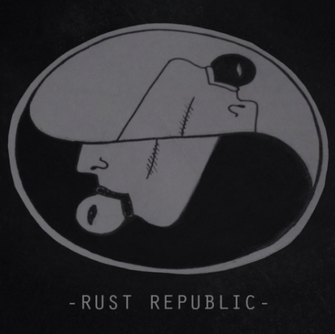 Rust Republic