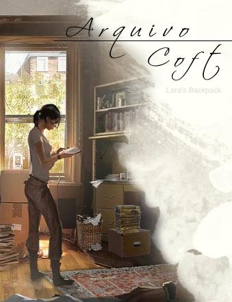 Arquivo Croft