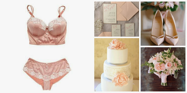 adoreme-lingerie-blush-pink-wedding-theme