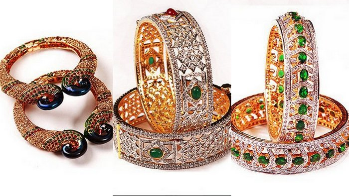 works sites f for flat india shopping online jewellery in by people jewelry best websites