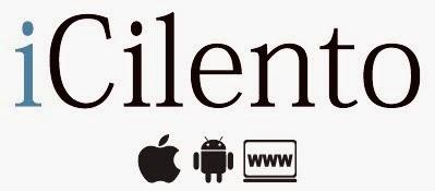 iCilento