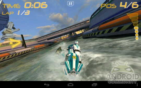 Riptide_gp_android