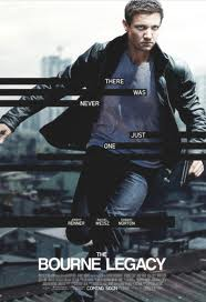 The Bourne Legacy  []