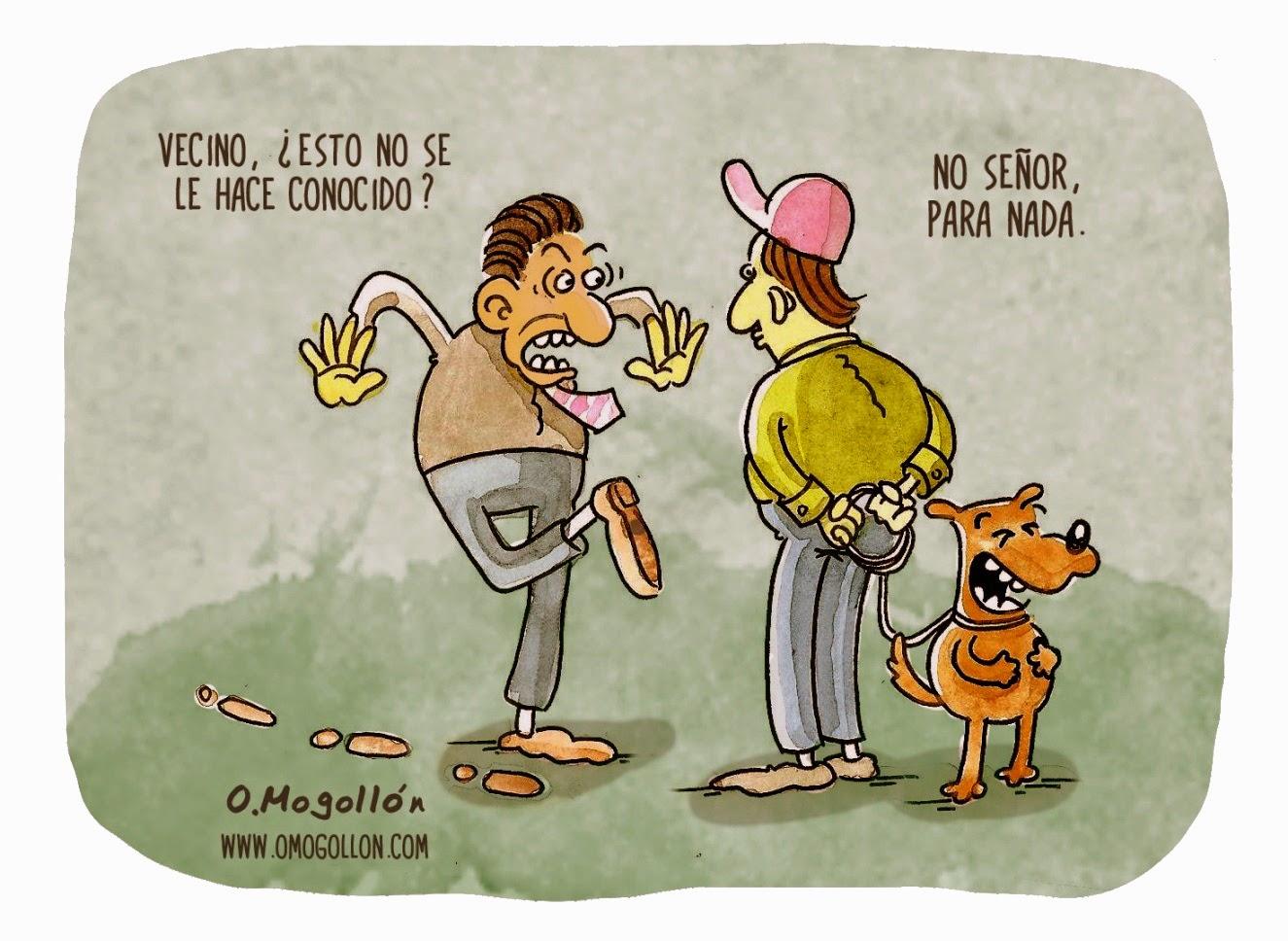 consejos para tener un perro y no molestar a los vecinos