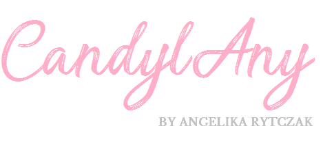CandylAny