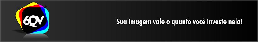 6QV Publicidade