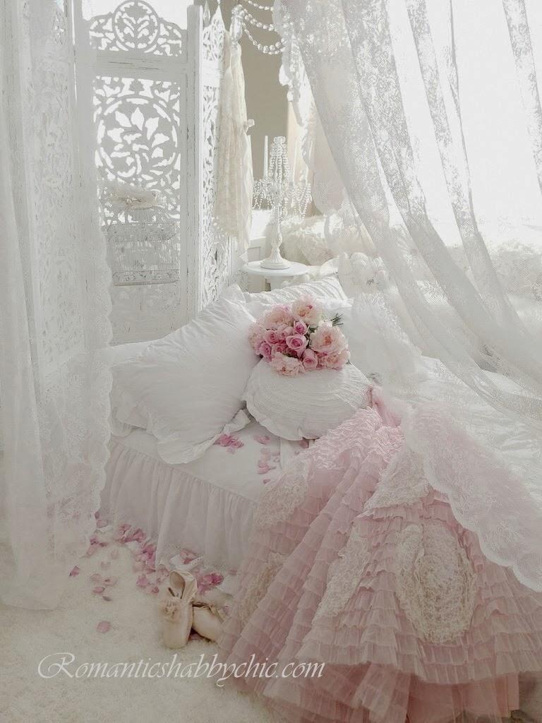 My Shabby Chic Home Romantik Evim Romantik Ev Romantic Shabby Chic With Love