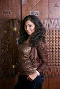 Saba Saudagar Photo shoot Gallery-thumbnail-5