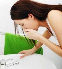 atasi morning sickness