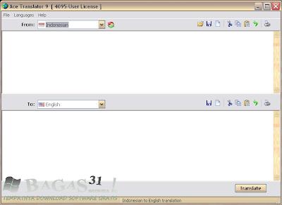 Ace Translator 9.0 Full Serial 2