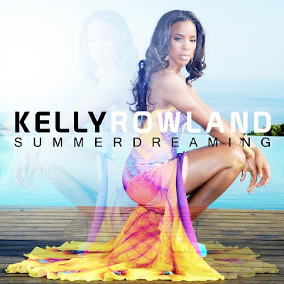 Photo Kelly Rowland - Summer Dreaming Picture & Image
