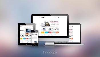 WordPress wp_is_mobile Fonksiyonu İle Mobil Siteler Yapın