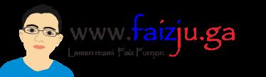 Faiz Furqon