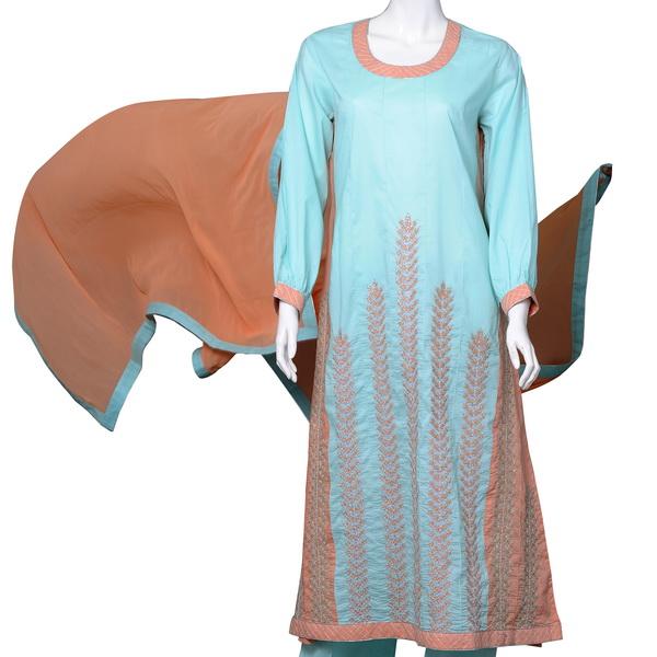 Fashion Patterns: Junaid Jamshed - 89.4KB