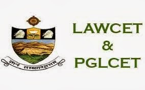 AP LAWCET 2014 Notification