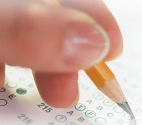 25 Contoh Soal Bilangan Bulat Matematika SD Terlengkap