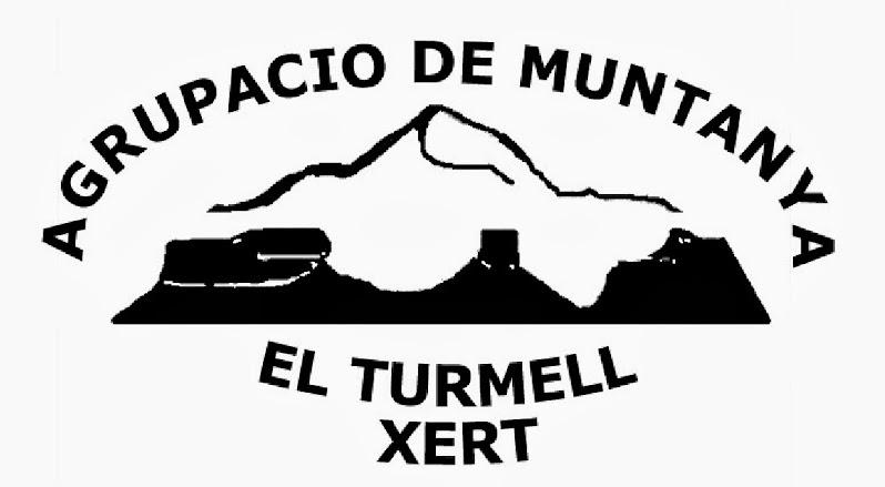 A. M. EL TURMELL