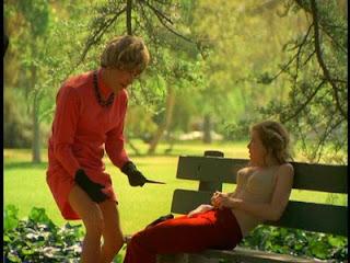 gay treffen nrw tantra massage rostock