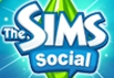 DOVE GIOCARE ONLINE A THE SIMS SOCIAL