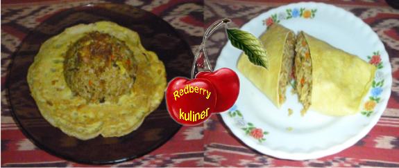 kuliner sidoarjo