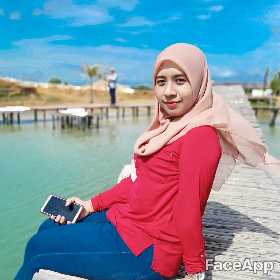 Indonesia - Batam & Bintan Island 2019