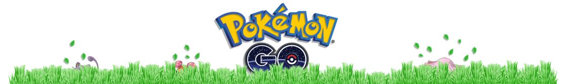 Pokemon Go Tips and Cheats