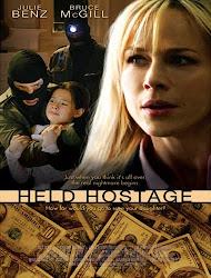 Ver Secuestradas Película Online Gratis (2009)
