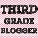 Third Grade Blogger