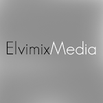 Elvimix-Media