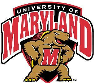 how to get into university of maryland