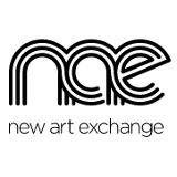 week for peace image - logo of New Art Exchange